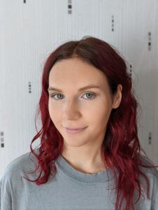 "<a href=""https://fleurtants.ee/kirsika-kirsi/"">Kirsika Kirsi</a>"